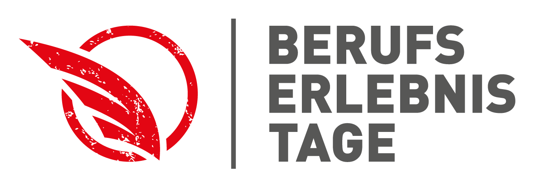 Logo Berufserlebnistage UU